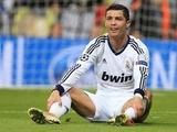 «Реал» готов повысить годовой оклад Роналду до 20 миллионов евро