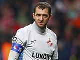 Валерий Карпин: «Возможно, Диканя придется продавать»