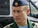 Владимир Путин: «Рассчитываем на помощь Франции при организации ЧМ-2018»