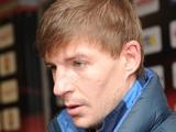 Максим Шацких: «С сегодняшнего дня я ищу новый клуб»