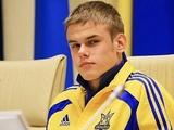 Максим КОВАЛЬ: «У Германии хорошая атакующая линия»