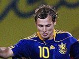 Ищенко: «Зозуля заслужил место в стартовом составе сборной Украины»