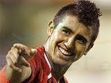 Артуро Видаль хочет играть за «Баварию»