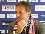Синиша Михайлович: «Пересматривая матч с «Ювентусом», не мог поверить своим глазам»