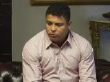 Роналдо: «Меня мучают боли, качество моей жизни упало»