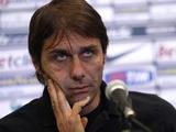 Антонио Конте: «Шесть клубов будут бороться за скудетто»