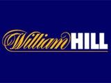 «Динамо» — «Шахтер»: Willam Hill ставит на киевлян