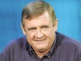 Владимир БЕССОНОВ: «В бою температуру не меряют»