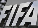ФИФА ослабит запрет на использование во время матчей символики, не относящейся к спорту