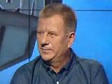 Александр Ищенко: «Здорово выступили на Евро, а теперь прилагаем титанические усилия, чтобы найти тренера-легионера»
