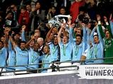 «Манчестер Сити» — рекордсмен по количеству игроков на ЧМ-2018