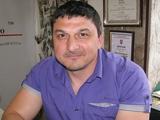 Гендиректор «Таврии»: «Альтман – главный тренер нашей команды»