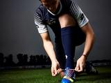 Джоуи Бартон: «Ориентация для футболистов не должна быть проблемой»