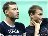 Братьям Березуцким отказано в удовлетворении иска к «Останкино»