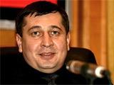 Игорь Дедышин: «Худобяк в «Карпатах» находится под грифом «не продается»