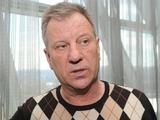 Александр Ищенко: «Ильичевцем» со всех сторон управляет «Шахтер»