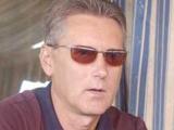 Леонид БУРЯК: «Последнее место сборной Украины в группе — провал»