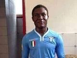 В «Лацио» играет 17-летний африканец с явными признаками старения (ФОТО)