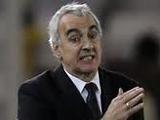 Тренер «Аль-Садда»: «У нас будет шанс, если выйдем на игру с «Барсой» в составе 15 игроков»