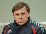 Сергей Ященко: «Хорошо, что «Динамо» начало много забивать»