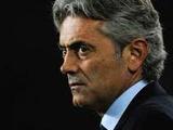 В «Роме» возмущены отменой матча с «Кальяри»