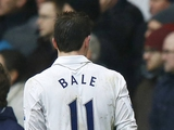 «Реал» и «Тоттенхэм» договорились по Бэйлу?