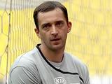 Карпин предложил Диканю стать играющим тренером