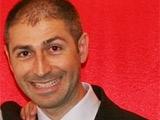 Денис Лахтер: «Пусть Алиев вначале придет с кулаками»