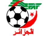Алжир пожаловался на Камерун в ФИФА