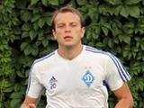 Олег ГУСЕВ: «Боруссия — приемлемый соперник для «Динамо»