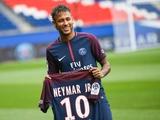 «Барселона» намерена отсудить у Неймара 8,5 млн евро за нарушение условий контракта