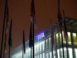 ФИФА наложила жесткие санкции на «Барселону»