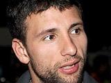 Разван Рац: «Луческу даже не поднимал тему о моем уходе из «Шахтера»