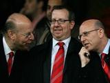 Футболистам «Манчестера Юнайтед» сократят зарплаты
