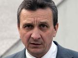 Официально. Алексей Семененко — вице-президент «Динамо»