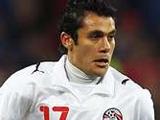 Египтянин Хассан установил мировой рекорд по количеству матчей, проведенных за сборную