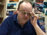 Артем Франков: «Чтобы победить «Шахтер», «Динамо» нужно забить два»