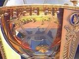 Во вторник назовут город, который примет финал Кубка Украины