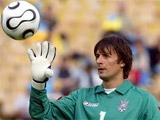 Александр ШОВКОВСКИЙ: «Мне до сих пор напоминают Словению»