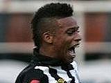 Андре уже подписал контракт с «Атлетико Минейро» до 2015 года