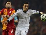 «Галатасарай» — «Реал» — 3:2. После матча. Терим: «Мы заслужили уважение всего мира»