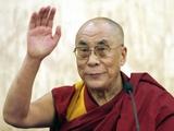 Далай-лама благословил «Брэдфорд» перед финалом Кубка английской лиги