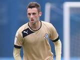 СМИ: «Динамо» конкурирует с «Миланом» и «Арсеналом» за Марсело Брозовича