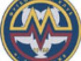 Запорожский «Металлург» отказался от второй команды