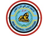 ФИФА рекомендовала Иракской федерации футбола провести выборы главы организации в январе