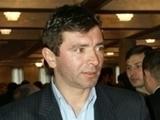 Игорь ДОБРОВОЛЬСКИЙ: «Болезненные проблемы Молдавии — менталитет и психология»