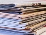 Зарубежная пресса — о матчах «Днепр» — ПСВ и «Байер» — «Металлист»