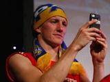 Бастиан Швайнштайгер: «Наша цель — снова выиграть Лигу чемпионов»