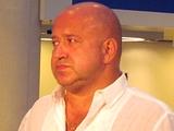Дмитрий СЕЛЮК: «Милевский еще может играть в футбол»