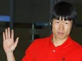 Пак Джи Сун отказался ехать на Олимпиаду